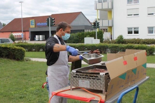05.07.2020 Sommerfest (2) 1058 Kopie